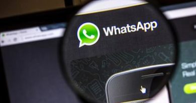 Cómo proteger tus chats de WhatsApp de los cotillas