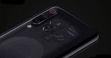 Xiaomi Mi 9: así es el nuevo buque insignia de Xiaomi, ahora con Snapdragon 855