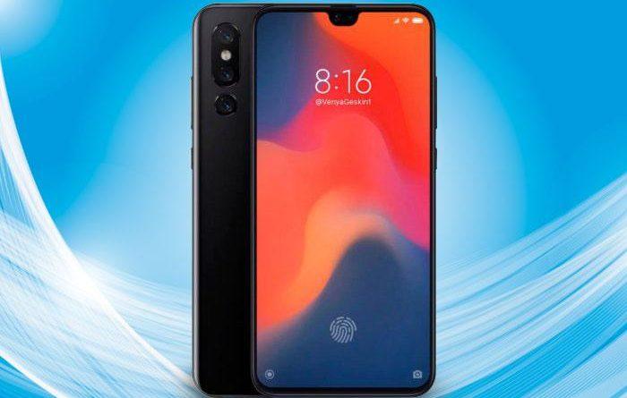 Xiaomi desafía a Samsung: presentará el Mi 9 el mismo día que el Samsung Galaxy S10