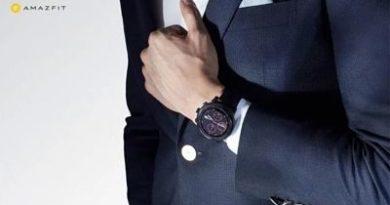 Xiaomi lanzará un nuevo reloj inteligente de carácter deportivo