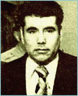 """""""Era un hombre muy cruel"""". Muere uno de los peores asesinos en serie de EE UU: era latino, inmigrante, y agricultor"""