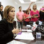 PARA LA CHIROLA :MP Distrito Nacional solicitará medidas de coerción este domingo contra autora de muerte de nacional española en su residencia