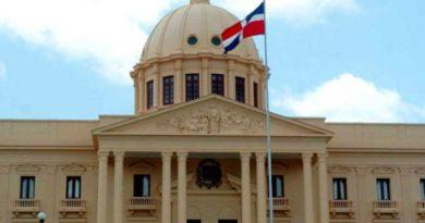 ATENCIÓN :Presidente promulga ley que elimina el capital mínimo para formación de sociedades de responsabilidad limitada