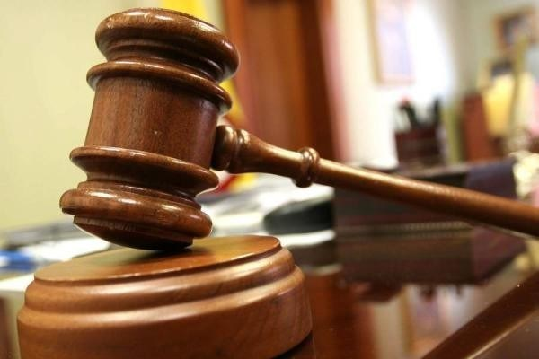 Imponen 20 años de prisión contra dos hombres acusados de tentativa de homicidio contra exparejas