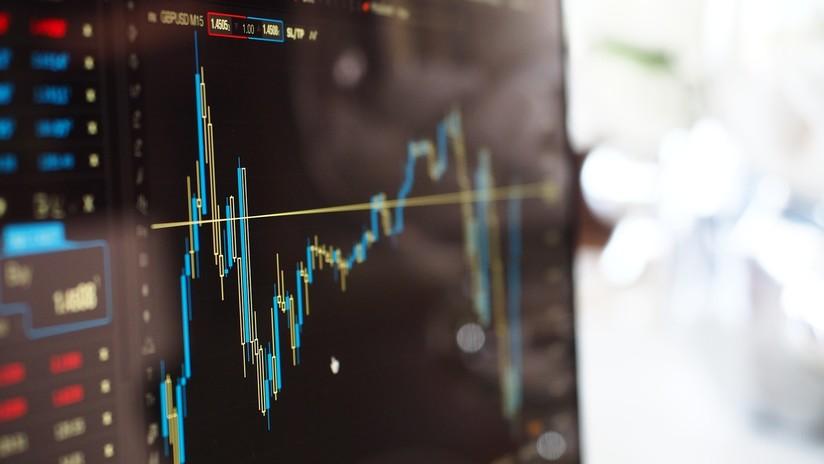 Falla una de las estrategias de inversión más populares de Wall Street