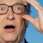 Las 10 tecnologías más vanguardistas de 2019, según Bill Gates