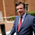 Sentencian a 3 años y 11 meses de prisión a Paul Manafort, exjefe de campaña de Trump