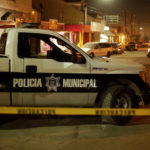 ALERTA:México: Al menos 14 muertos y 7 heridos en un ataque en un bar de Guanajuato
