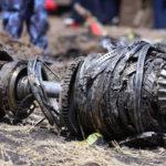 Encuentran las cajas negras del avión estrellado de Ethiopian Airlines