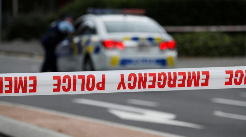 """Cierran un aeropuerto de Nueva Zelanda por un """"paquete sospechoso"""""""