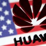 La guerra entre Huawei y Washington por el mercado global del 5G