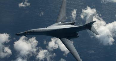 EE.UU. no descarta realizar un ataque nuclear preventivo para reforzar la disuasión