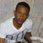 VENGANZA LETAL: Hombre mata brutalmente a puñaladas a otro porque supuestamente fue violado y le hacía Bullying