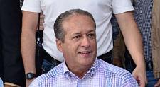 AHORA ME TOCA AMI DICE: Reinaldo llama a Danilo y Leonel a zanjar diferencias
