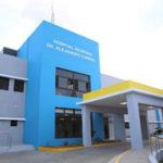 ALERTA: En San Juan: enfermeras del hospital denuncian precariedades