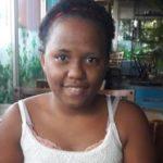 ALERTA: Familia pide ayuda para encontrar adolescente desaparecida