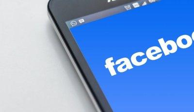 ALERTA;Facebook ha eliminado más de 1.5 millones de videos que muestran los ataques en Nueva Zelandia