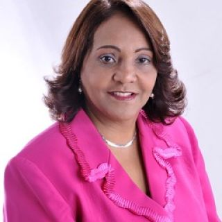 ALERTA;Juana Vicenta dice que están pidiendo dinero utilizando su nombre