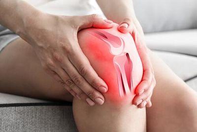ATENCIÓN: Artroscopia de rodilla: ¿cuáles son sus beneficios?