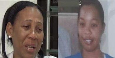 ATENCIÓN; Joven se escapa de la cárcel y madre le pide que se entregue