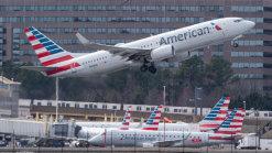 ATENCIÓN No hay vuelos RD-Miami en aviones Boeing Max, así lo decide AA