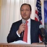 ATENCIÓN;Alcalde de Santiago afirma Leonel garantiza continuidad del PLD
