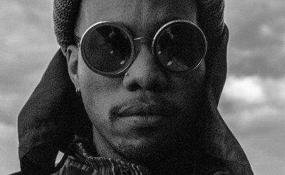 """Anderson .Paak: """"He creado mucha música junto a Dr. Dre"""