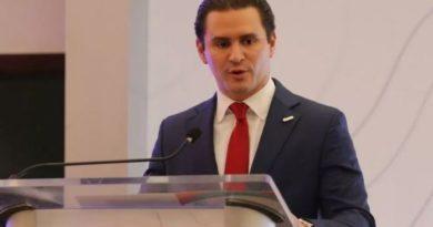 ANJE recibirá aspirantes a la presidencia para debatir temas