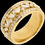 Apresan obrero zona franca se tragó anillo de oro Fue captado por las cámara de seguridad mientras se tragaba el anillo el cual expulsó luego en un hospital de San Cristóbal