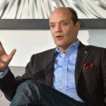 BAJO DURO ;Ramfis Domínguez Trujillo desmiente BC sobre cifras de desempleo