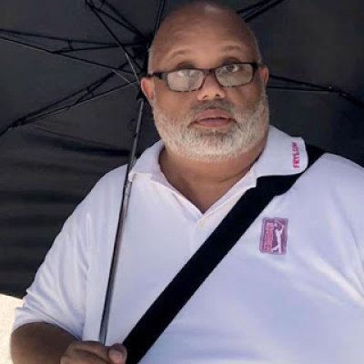 Cancelan exsacerdote de colegio en Punta Cana luego de que se dieran cuenta de la RATA que era.