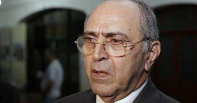 Caram ve reelección de Danilo presentaría escenario segunda vuelta electoral