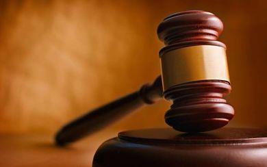 Condenan a 5 años de prisión a ex regidor de Bahoruco y otros implicados por tráfico de cocaína