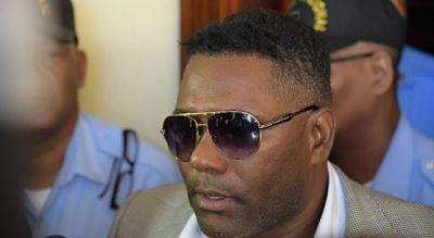 Condenan ex pelotero Miguel Tejada a un año de prisión suspendida