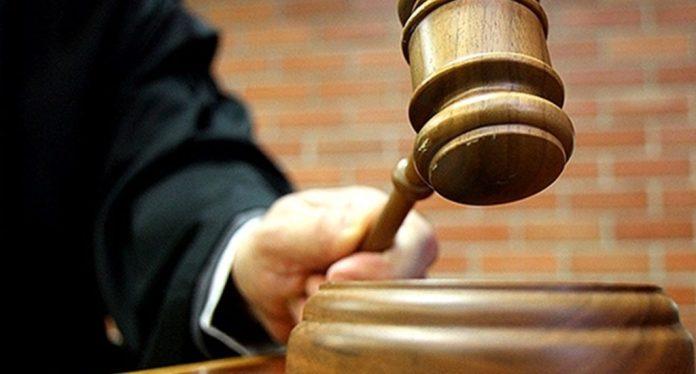 Condenan a 20 años a hombre que abusó sexualmente de sobrina discapacitada