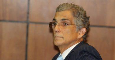 Continúa este lunes audiencia Odebrecht; defensa Conrado Pittaluga presentará conclusiones