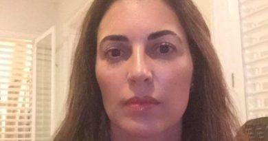 EN LA CONFIANZA ESTÁ EL PELIGRO :Confirmado empleada doméstica confiesa que mató cuñada de Álvarez Renta