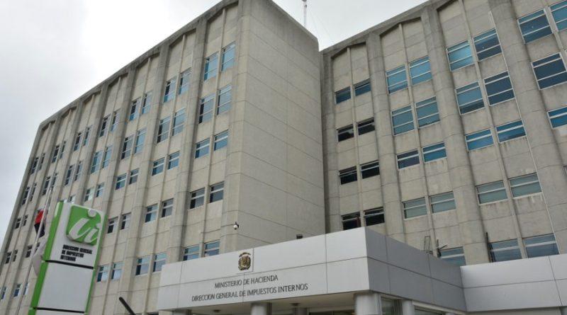 La banca dominicana aporta al fisco RD$41,049 millones en 10 años