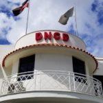 DNCD dice apresó italiana que intentó sacar de RD cuatro kilos de cocaína a España