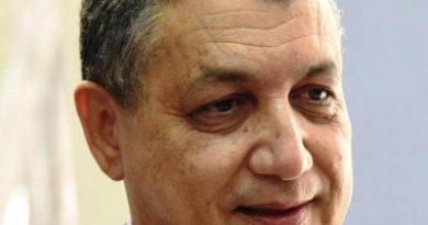 Diputado Gustavo Sánchez dice que las obras de los gobiernos del PLD están a la vista de todos
