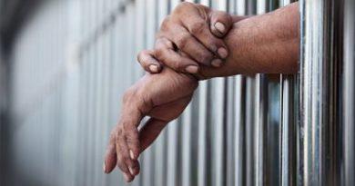 Dominicanos apresados por tráfico de fentanilo serán deportados