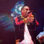 EL JEFE : Daddy Yankee ofrecerá la primera presentación en español en el programa de Corden