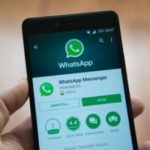 ENTRA Y MIRA:Los trucos de WhatsApp para tener una cuenta segura