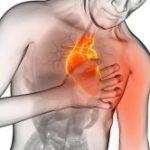 El 40 % de latinoamericanos en riesgo de sufrir enfermedades cardiovasculares