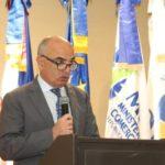 Embajador Unión Europea destaca importancia RD cuente con un organismo de acreditación en capacidad de ejercer sus competencias