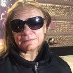 Ex novia de Anthony Ríos relata sobre relación sentimental con el artista