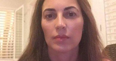 Asesinan a cuchilladas cuñada de exbanquero Luis Álvarez Renta