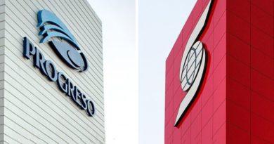 El Scotiabank completa adquisición del Banco Dominicano del Progreso