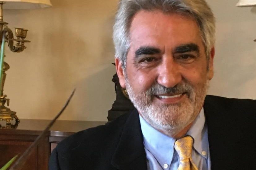 Hijo de Jottin Cury someterá por difamación e injuria a un comentarista-abogado