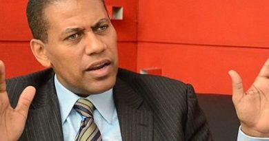 Gómez Mazara denuncia acuerdo entre DM y MV
